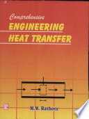 Compr Engineering Heat Transfer Book PDF