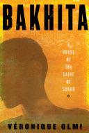 Bakhita Pdf/ePub eBook