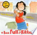 A Box Full of Kittens Book PDF