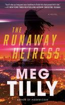 Pdf The Runaway Heiress Telecharger
