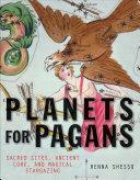 Planets for Pagans Pdf/ePub eBook