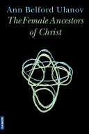 The Female Ancestors of Christ