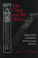 Pdf The Clock and the Mirror