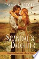 Scandal's Daughter