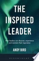 The Inspired Leader