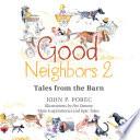 Good Neighbors 2