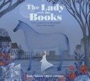 The Lady with the Books Pdf/ePub eBook
