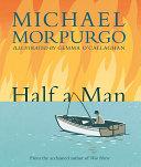 Half a Man Pdf/ePub eBook