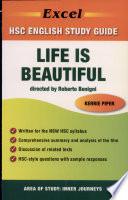 Life Is Beautiful Book PDF