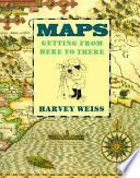 Maps Book PDF