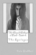 The Wizard Without a Wand   Book 4