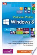 Pedoman Praktis Windows 8
