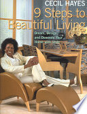 Cecil Hayes 9 Steps to Beautiful Living