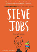 Steve Jobs Book PDF