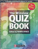 The Winslow Quiz Book