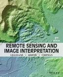 Pdf Remote Sensing and Image Interpretation, 7th Edition Telecharger