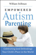 Empowered Autism Parenting