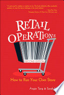 Retail Operations