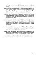 Translation Book PDF
