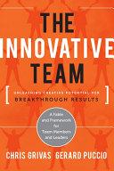 The Innovative Team Pdf