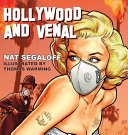 Hollywood and Venal