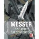 Messer deutscher Spezialeinheiten