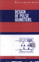 Pdf Design of Pulse Oximeters