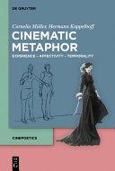 Cinematic Metaphor