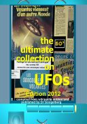 The Ultimate Collection on UFOs
