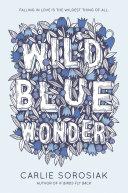 Pdf Wild Blue Wonder