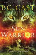 Sun Warrior [Pdf/ePub] eBook