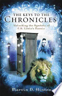 The Keys to the Chronicles Book