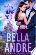 As Long As I Have You London Sullivans 1 [Pdf/ePub] eBook