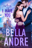 As Long As I Have You (London Sullivans 1) Pdf