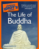 The Complete Idiot's Guide to the Life of Buddha Pdf/ePub eBook