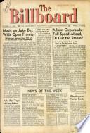 Oct 27, 1956