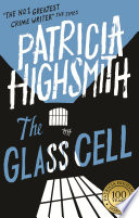 The Glass Cell Book