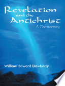 Read Online Revelation and the Antichrist For Free