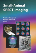 Small Animal SPECT Imaging