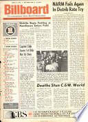 16 mar. 1963