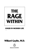 The Rage Within