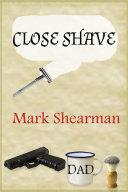 Pdf Close Shave