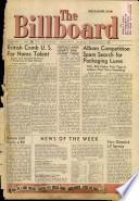 Nov 7, 1960