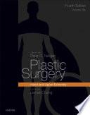 Plastic Surgery E Book Book PDF