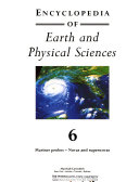 Encyclopedia of Earth and Physical Sciences Book