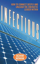 Infectious Book PDF