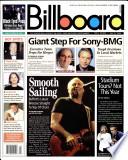 Jul 31, 2004