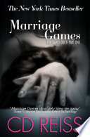 Marriage Games Book PDF