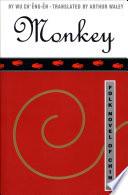 Free Download Monkey Book