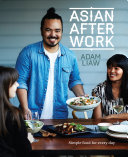 Asian After Work